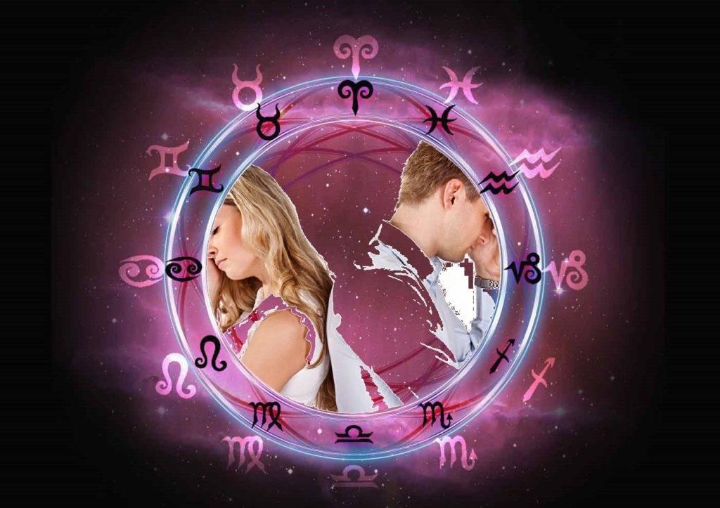 Свадьба под знаком зодиака: каким будет ваш брак?