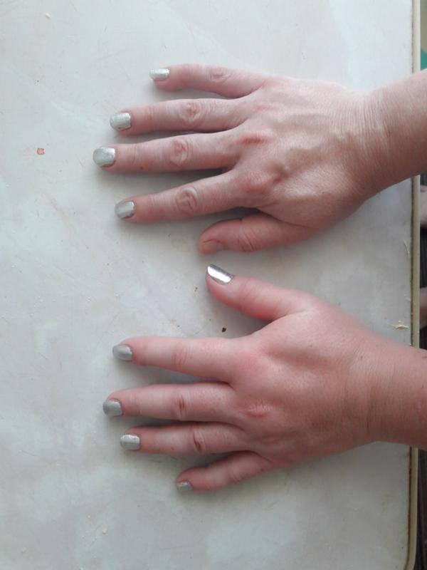 К чему чешется правая рука — пальцы, запястье, у мужчин и женщин