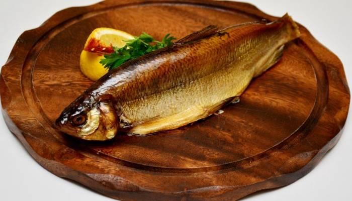 К чему снится соленая рыба по толкованию разных сонников. к чему снится соленая рыба девушке, женщине, мужчине