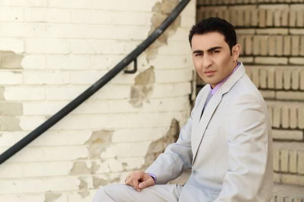 Хаял Алекперов — биография и отзывы о приеме