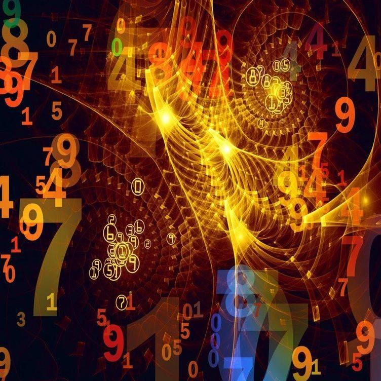 Что такое нумерология и как ее применять