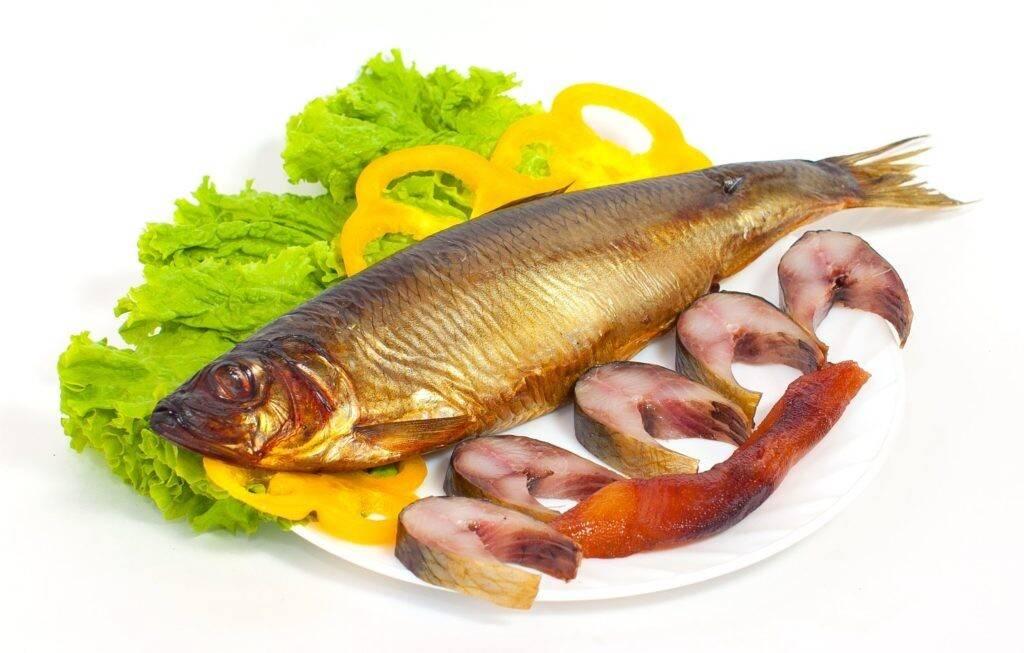 Сонник соленая рыба кусочками красная. к чему снится сонник соленая рыба кусочками красная