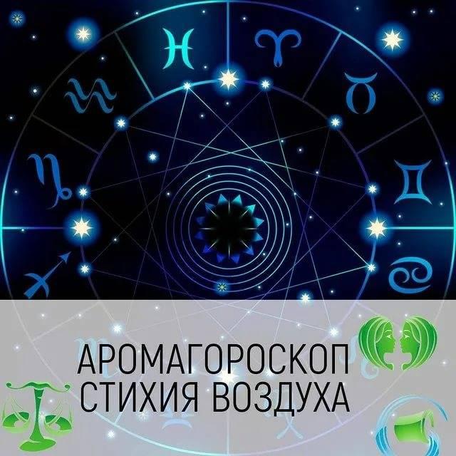 Боги-покровители, ритуалы и праздники знака водолей в народном календаре.