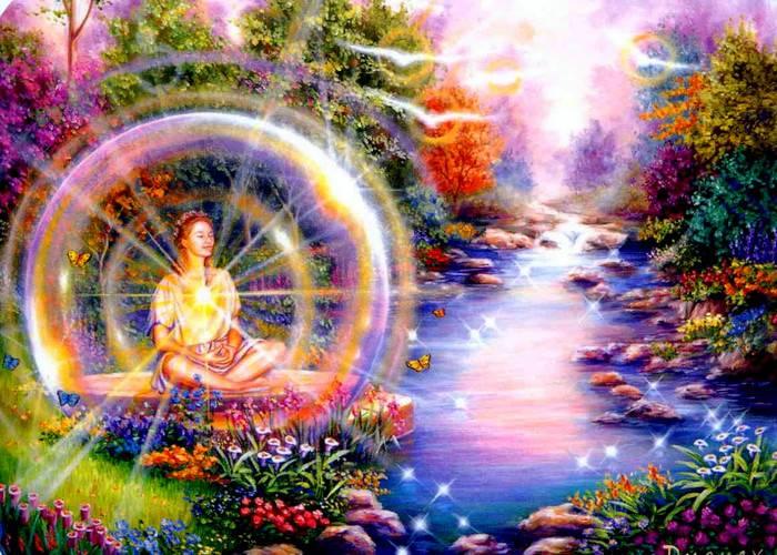 Принятие этих 7 истин буддийских монахов изменит вашу жизнь навсегда