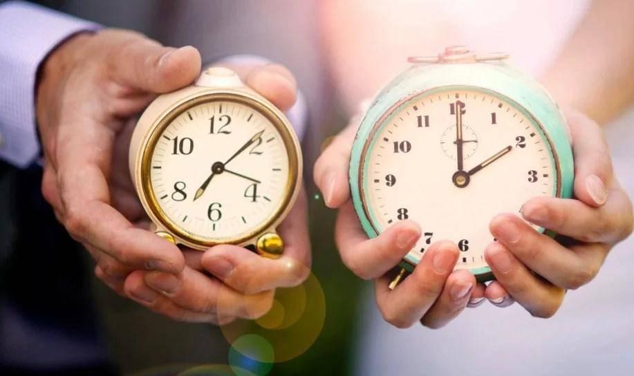 Почему нельзя дарить часы? разбираемся в вопросе!   мир подарков