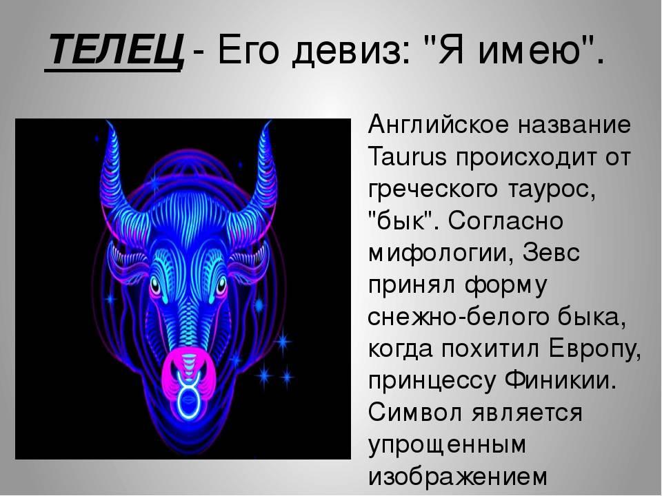 Женщина телец: характеристика девушки по знаку зодиака, талисман по гороскопу