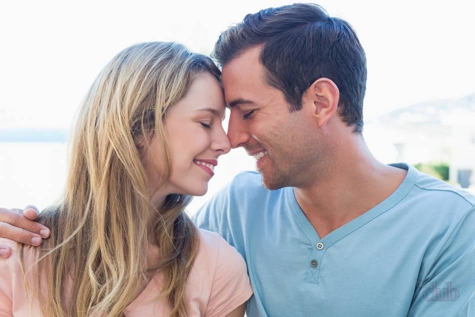 Как найти мужчину?! – 10 советов от профессионального психолога