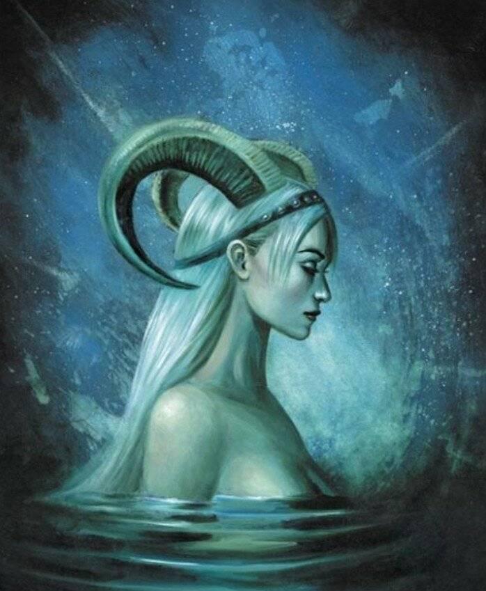 Женщина — козерог: характеристика знака зодиака, знаменитые представительницы