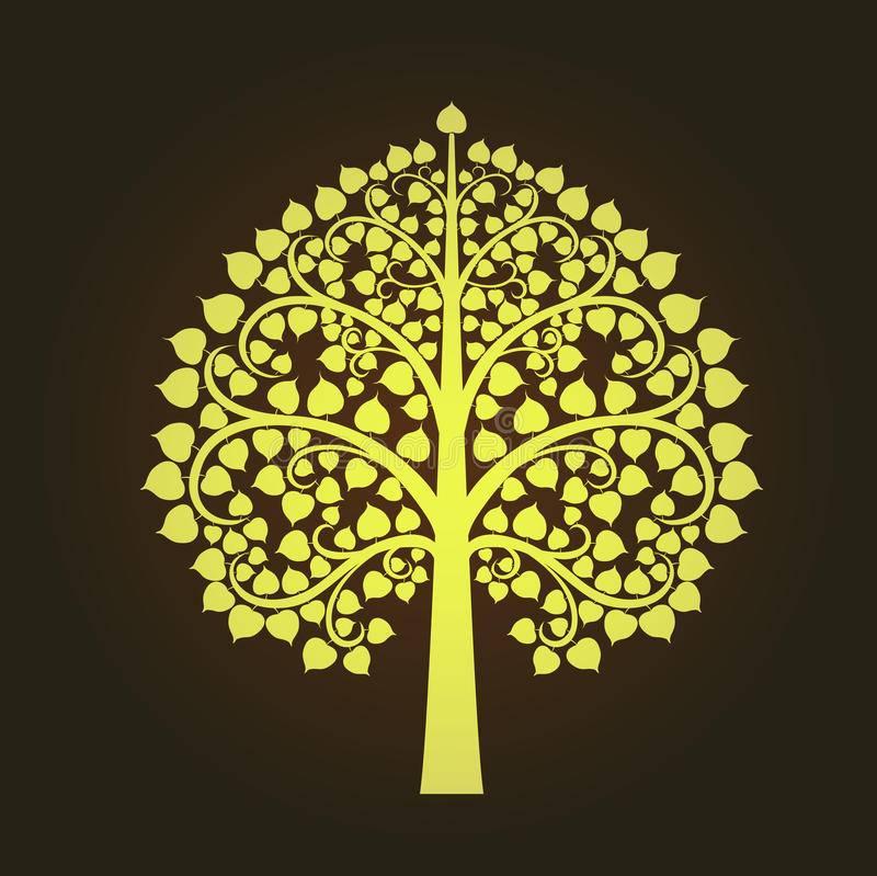 Оберег древо жизни: значение, кому подходит, как сделать своими руками