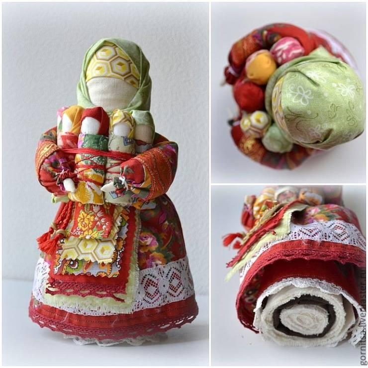 Кукла мастер-класс оберег день семьи моделирование конструирование мастер-класс по созданию куклы-оберега «неразлучники» нитки ткань