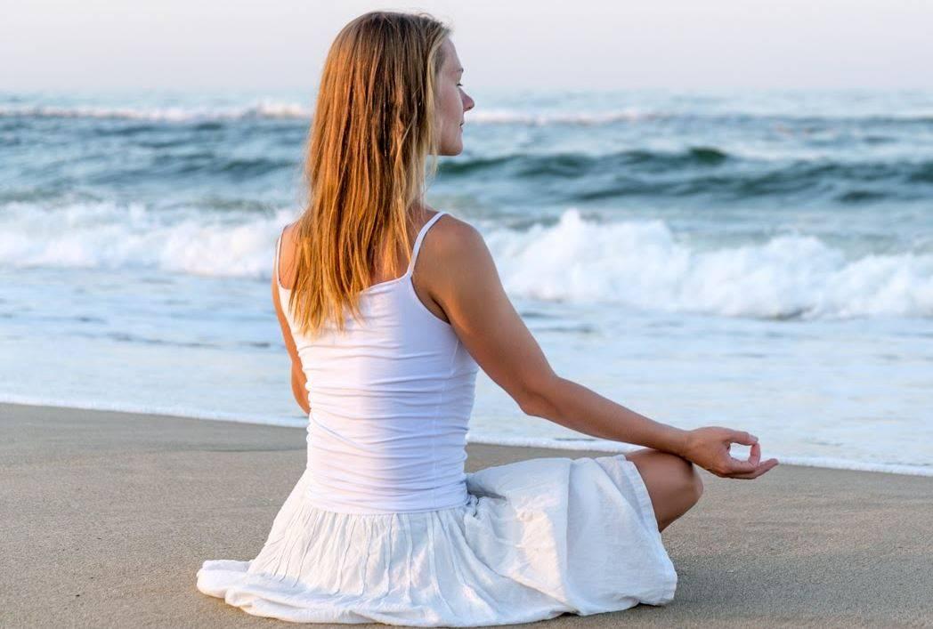 Как научиться расслабляться: эффективные техники релаксации