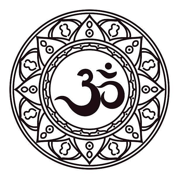 Мощная махамритьюнджая мантра — секрет долголетия