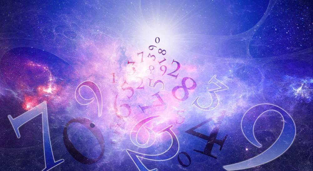 Нумерология отчества – расчёт и значение чисел