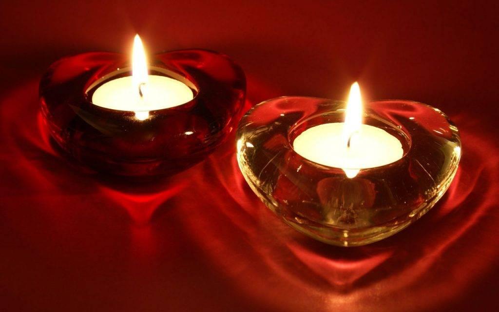 Заговоры на ивана купала : привороты и обряды на любовь в ночь с 6 на 7 июля