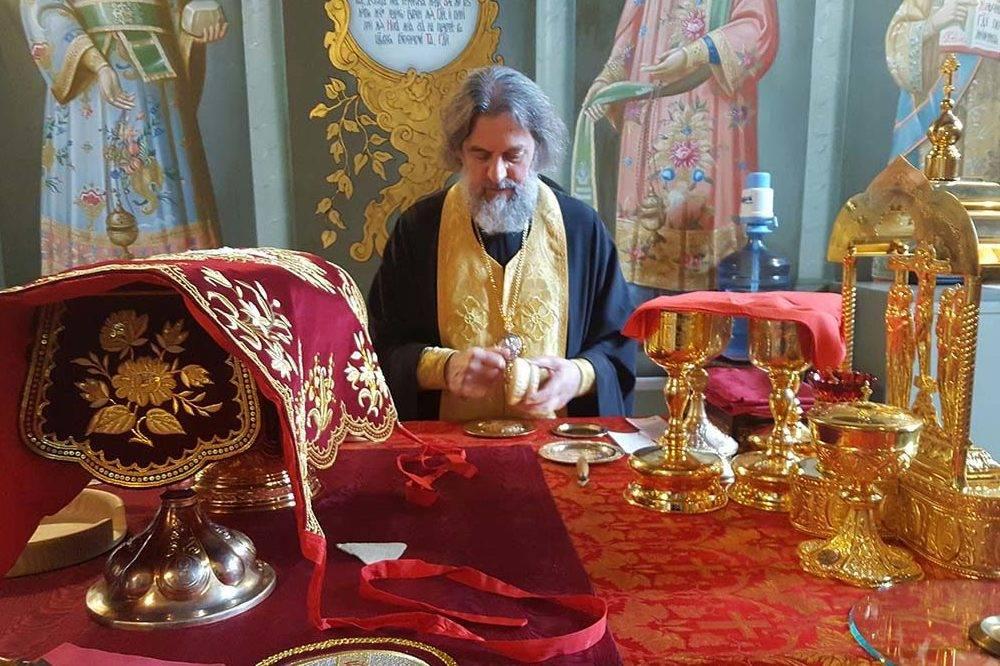 Сорокоуст о здравии - когда, как и зачем читается   православиум