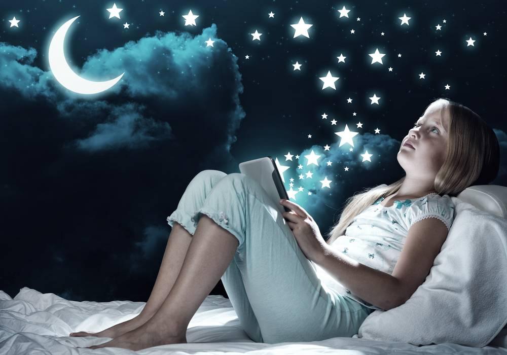 К чему снится незнакомая девушка: хорошо это или плохо? толкование ведущих сонников мира о том, к чему снится незнакомая девушка