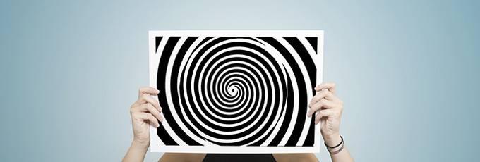 Как научиться гипнозу самостоятельно упражнения и советы