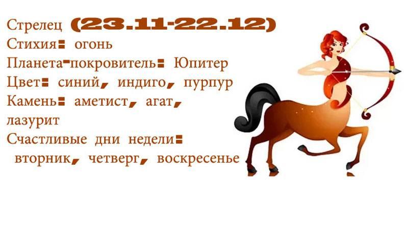 Боги-покровители, ритуалы и праздники знака скорпион в народном календаре.