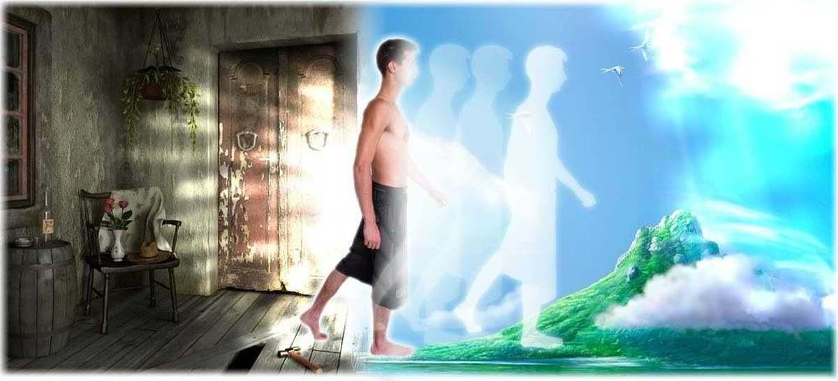 Как присниться другому человеку: популярные способы попасть в чужой сон