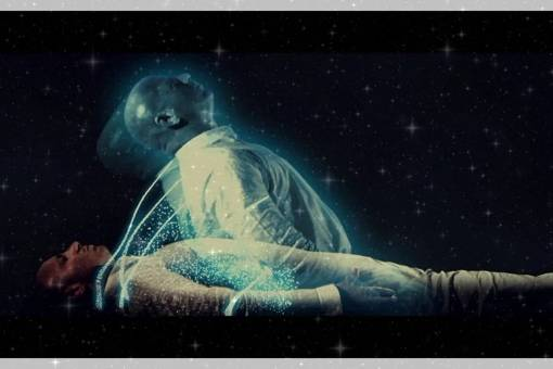 Методики для самостоятельно выхода из тела в астрал — философия