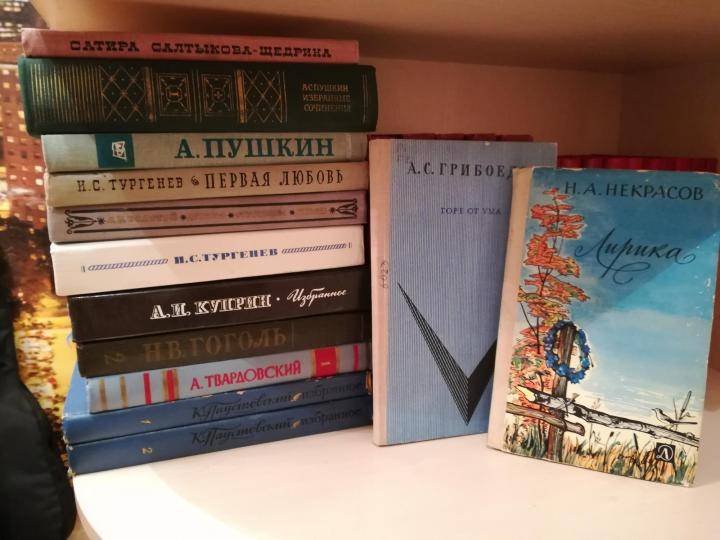 Топ 10 интересных и полезных книг по эзотерике