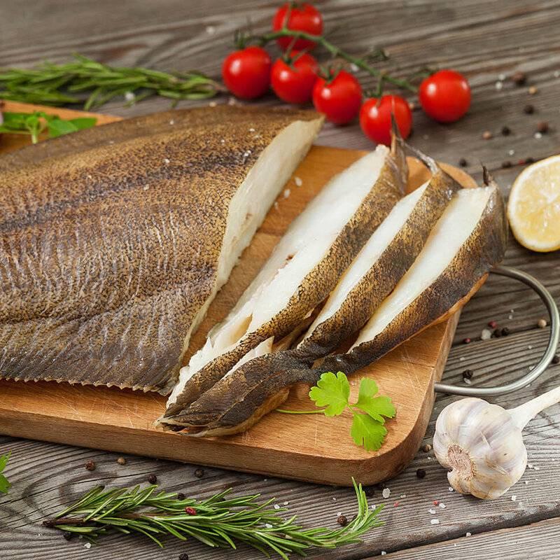 Сонник приснилось рыба свежая и соленая. к чему снится приснилось рыба свежая и соленая видеть во сне - сонник дома солнца