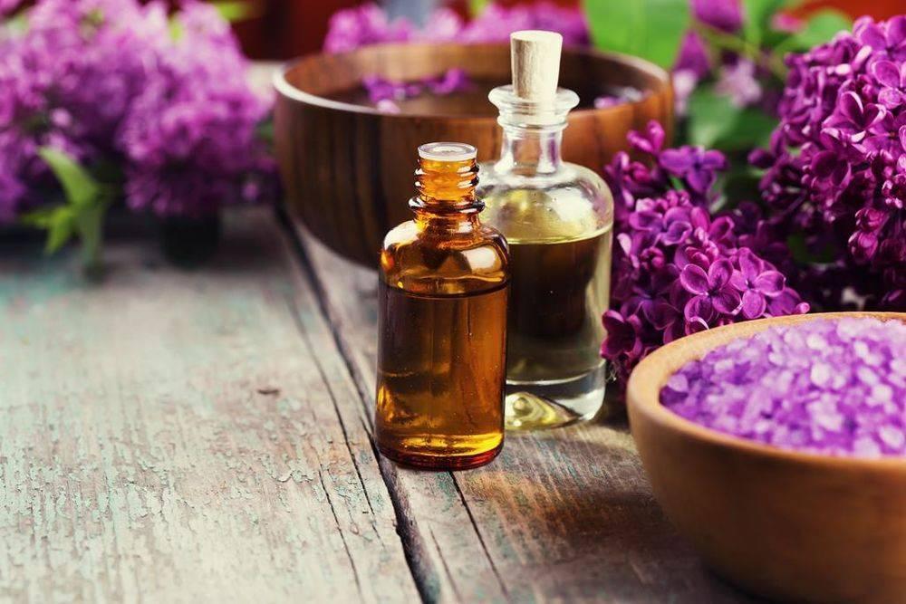 Эфирные масла в магии. магические свойства ароматов. их применение и использование