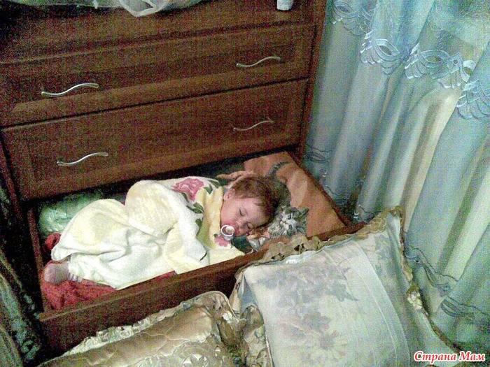 Кчему снится смерть мамы, которая жива