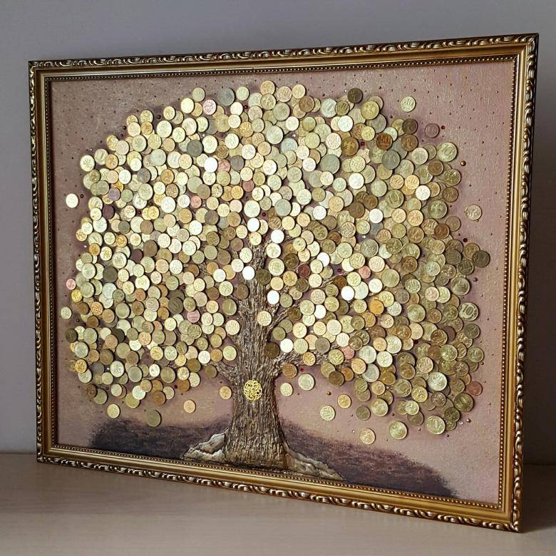 Денежное дерево: уход, приметы и суеверия | делаем своими руками