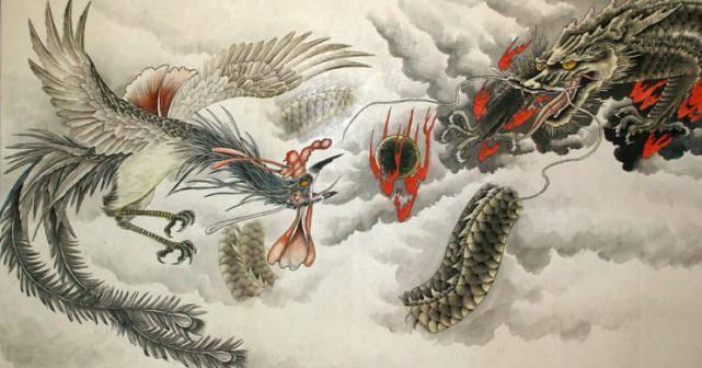 Список японских божеств - list of japanese deities - xcv.wiki
