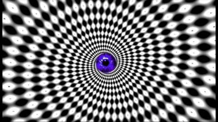 Гипноз - методы и техники введения человека в гипнотическое состояние