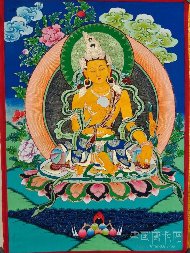 Заповеди бодхисаттвы - bodhisattva precepts - xcv.wiki