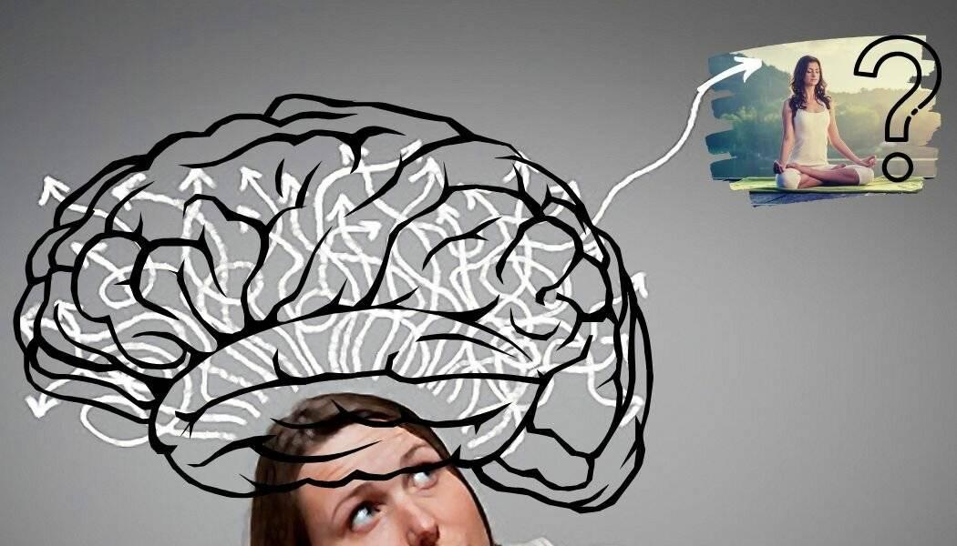 Негативные установки подсознания. как убрать негативные установки?