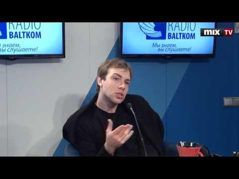 Яков шнеерсон — биография экстрасенса   321news.ru - все новости на раз два три