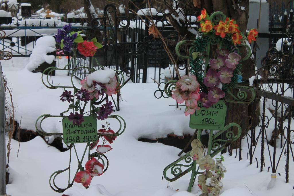 Можно ли на кладбище фотографировать могилу, памятник, умерших, родственников, фотографироваться самому: приметы. что делать, если нужно фотографировать объекты на кладбище?