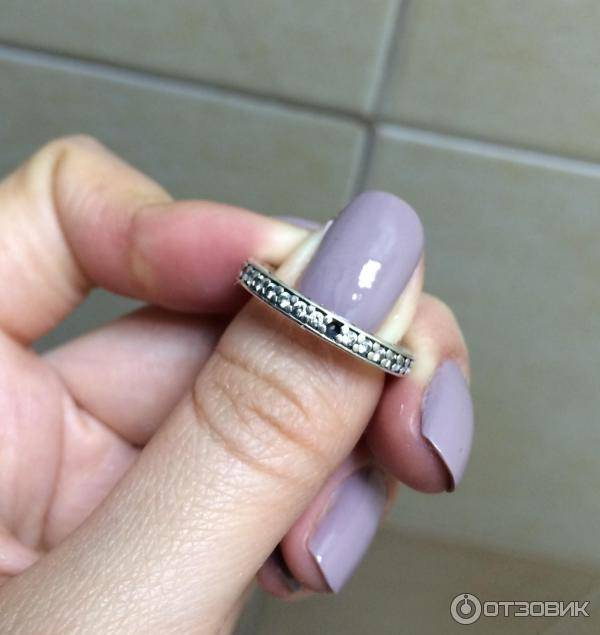 Что предвещает треснувшее на пальце кольцо спаси и сохрани