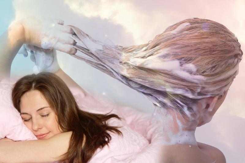 К чему снится мыть голову: что нам говорят сонники миллера, ванги, фрейда и других. толкование снов о мытье головы: себе или кому-то, мылом или шампунем - автор екатерина данилова - журнал женское мнение