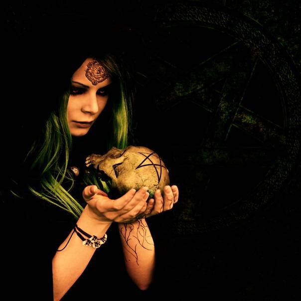 Существует ли магия на самом деле? есть ли доказательства применения магии в повседневной жизни?