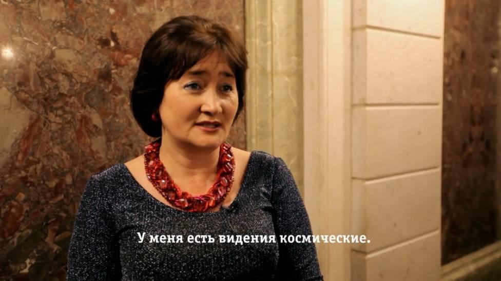Майя дзидзишвили: битва экстрасенсов, биография, фото 2018