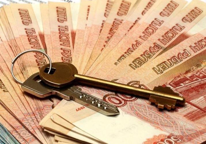 Заговор на продажу квартиры или дома: самые сильные ритуалы