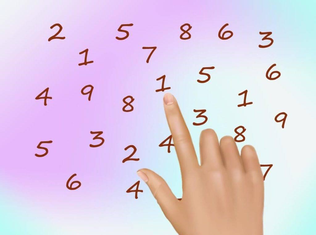 Магическое время 11:22 на часах – значение в ангельской нумерологии. не упустите подсказку ангела!