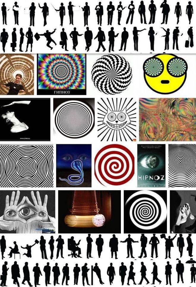 Что такое гипноз? гипноз — это… расписание тренингов. самопознание.ру
