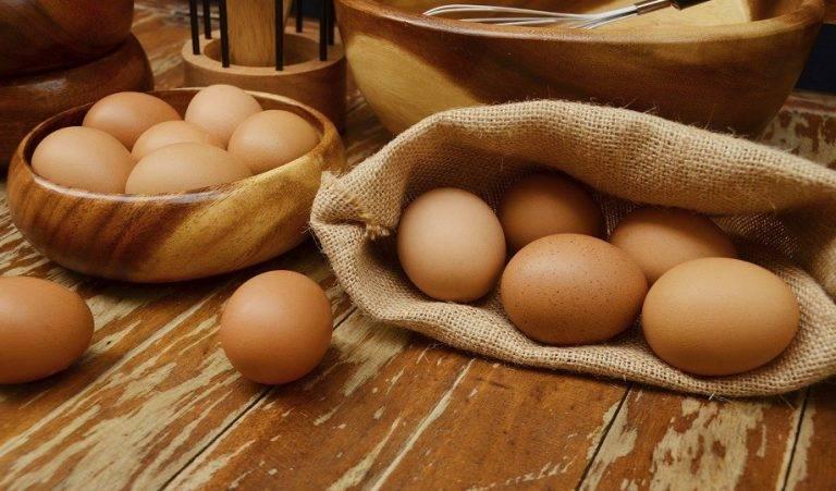 К чему снятся куриные яйца женщине или мужчине - толкование сна по сонникам