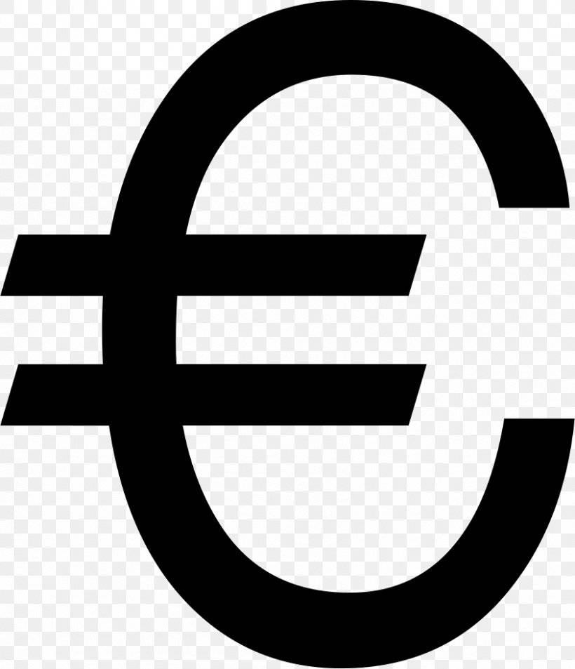 Какие цифры на купюрах счастливые и привлекают в жизнь деньги