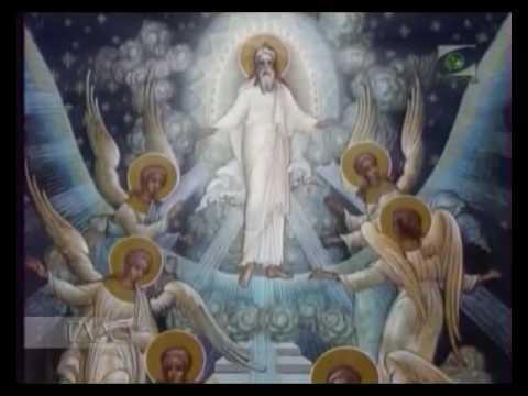Ангел-хранитель по дате рождения в православии — имя, характер, возраст вашего покровителя
