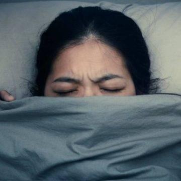 Что сделать, чтобы плохой сон не сбылся никогда
