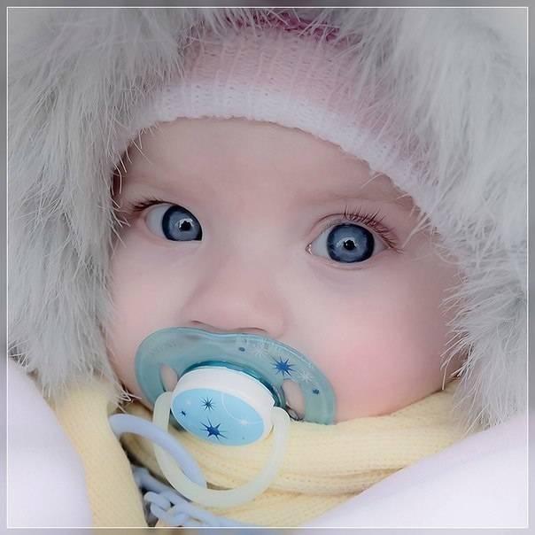 Имена мальчиков февраль 2022 красивые, редкие, русские, современные, популярные, редкие, необычные