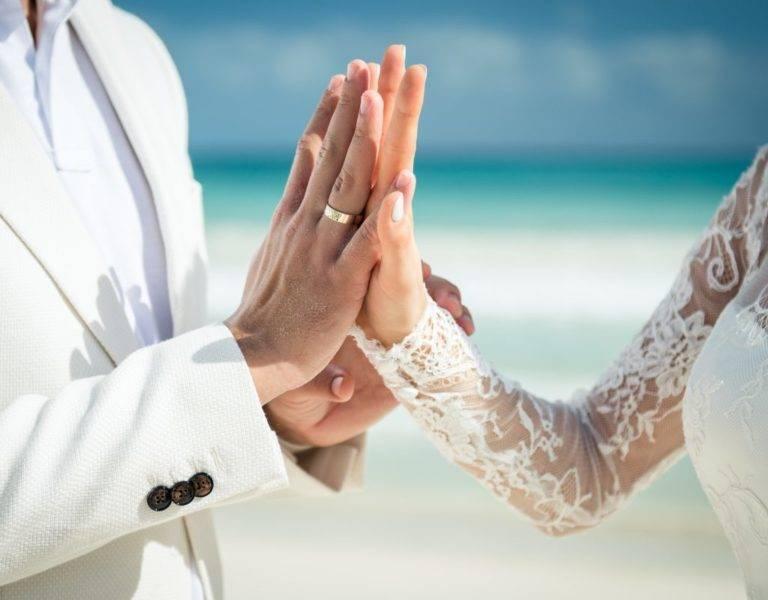 Приметы на замужество - как выйти замуж ???? приметы на скорое замужество