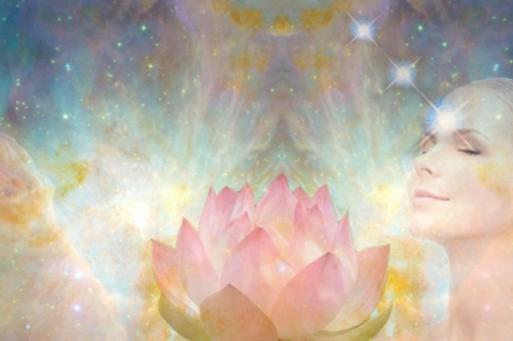 Любовь - великая энергия, подарок бога. энергия любви - светвмир.ру - интересный познавательный журнал. развитие познания