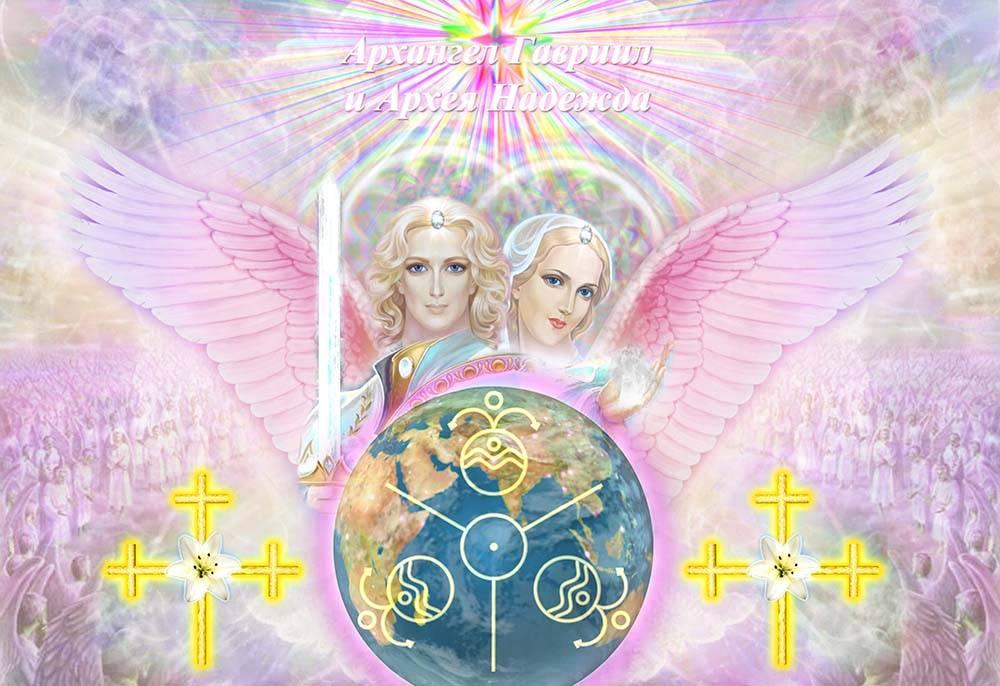 4.3.1.1.сотворение ангелов богом, время их сотворения. катехизис. введение в догматическое богословие. курс лекций.